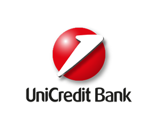 Unicredit credit online